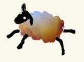 Logo-Adieu-Pnaurge-JPEG.jpg