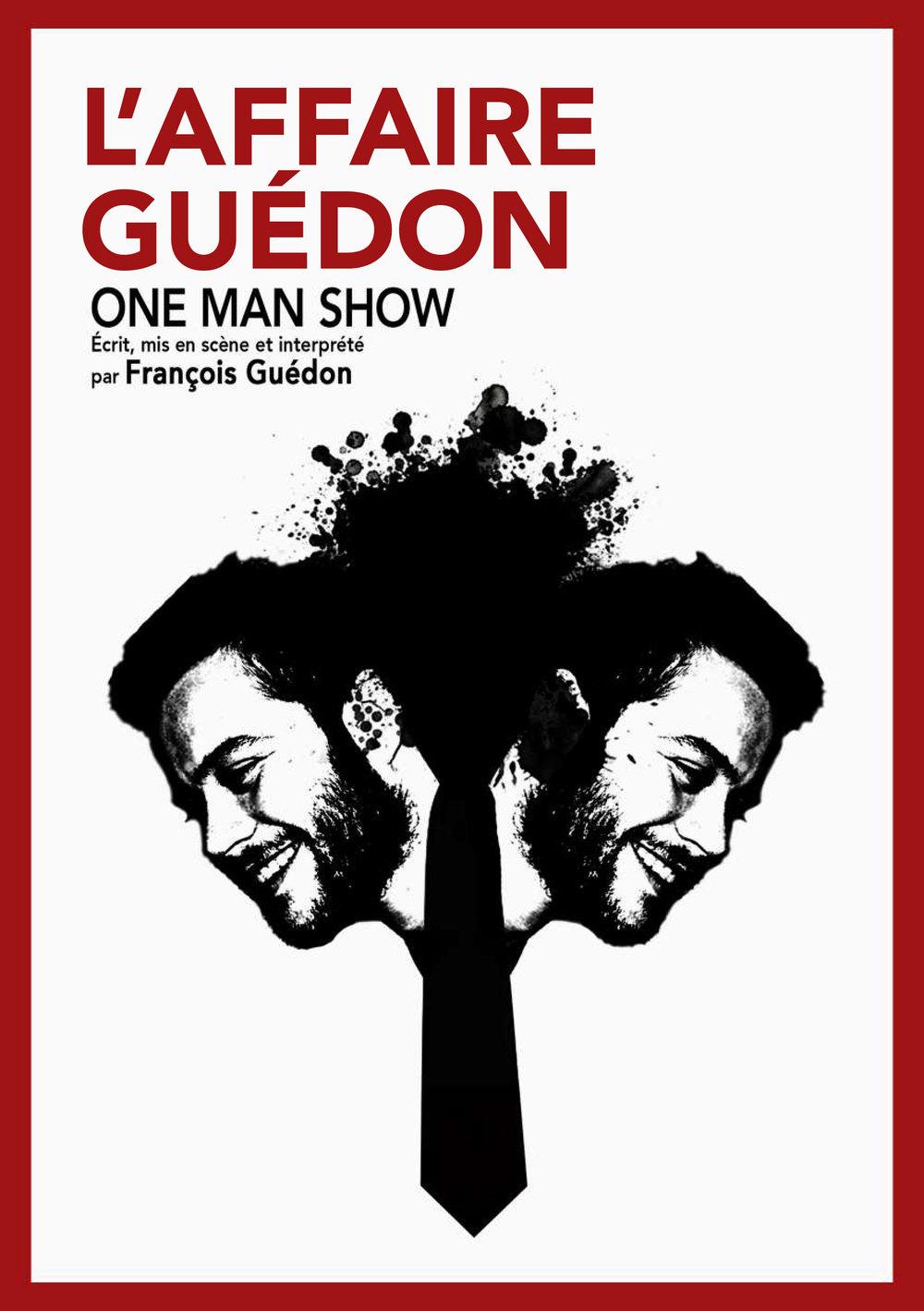 François Guédon affiche de spectacle.jpg