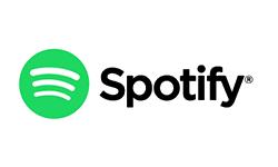 Toto et les Sauvages sur Spotify