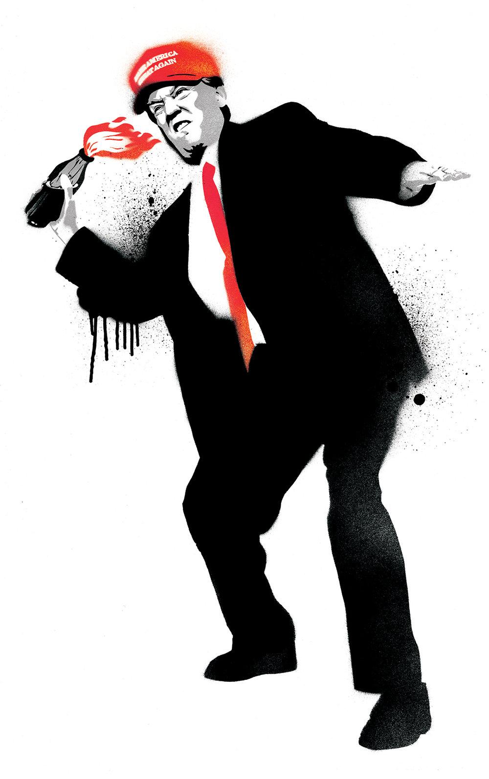 MD_Trump.jpg