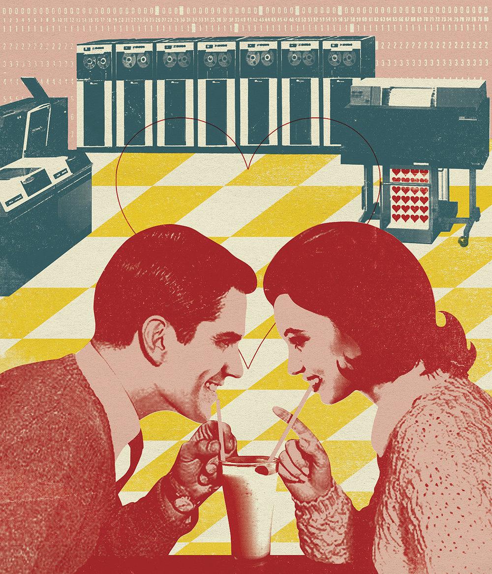 boston_love machines.jpg