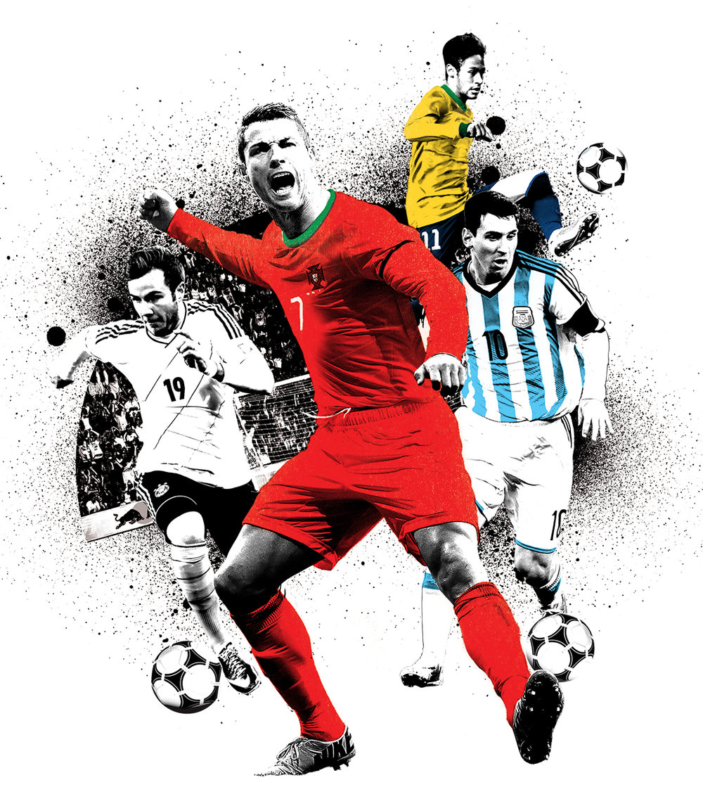 redbull_football8_layers_400.jpg