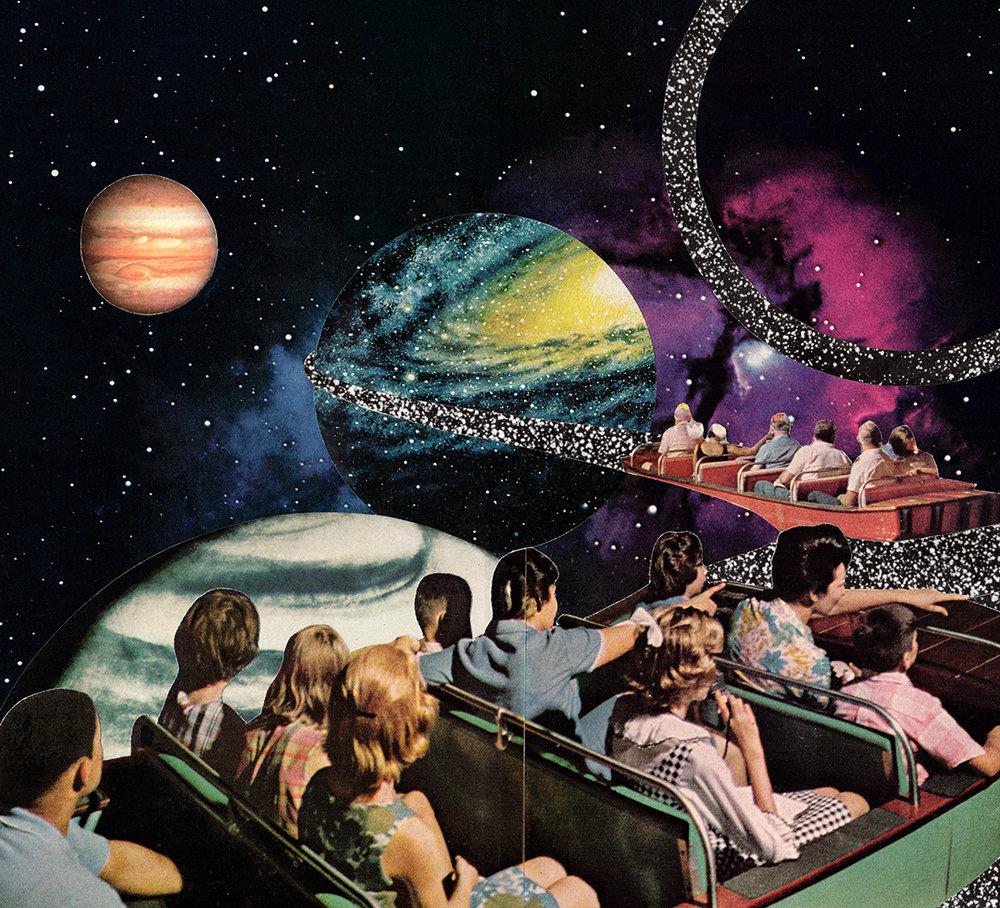 spacetour.jpg