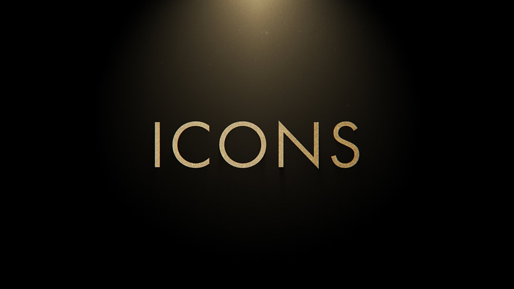 Icons TITLE COMP_endFrame.jpg