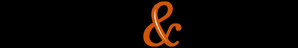 Barnes-Noble-clear-logo.png