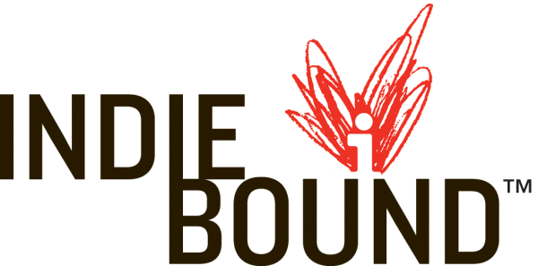 indiebound-clear.png