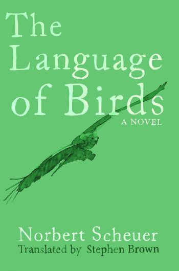 Language-of-the-Birds-e1531841747522.jpg