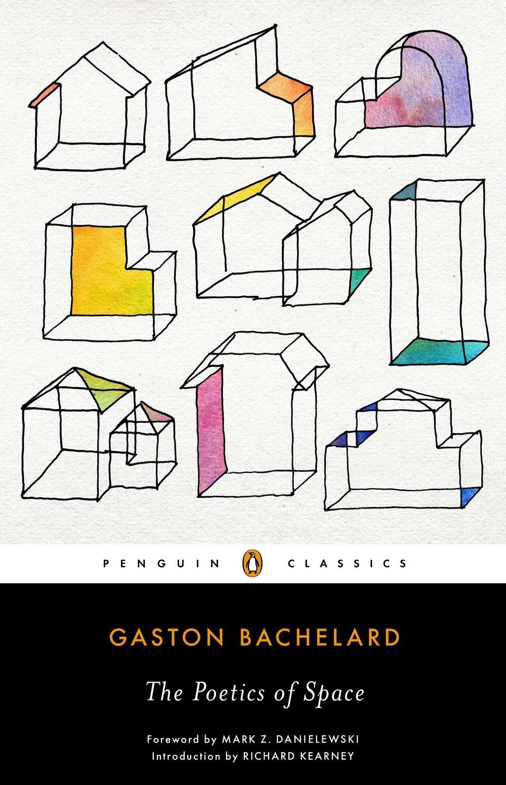Penguin Books, 268 pp, 2014