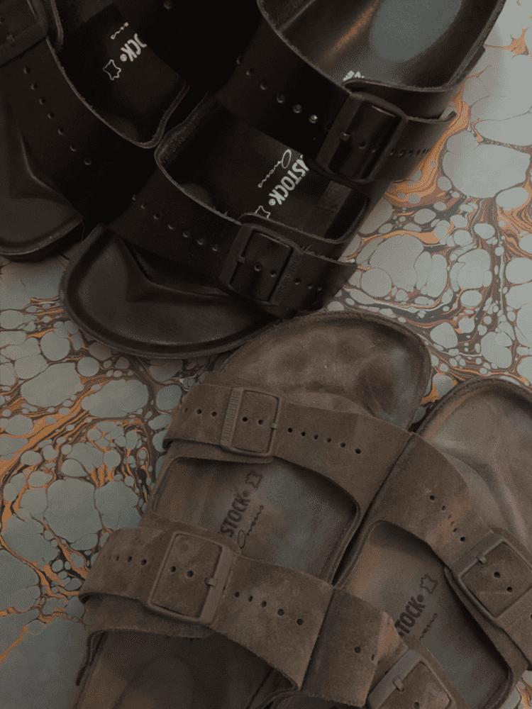 rick_owens_birkenstocks_suede_leather.png
