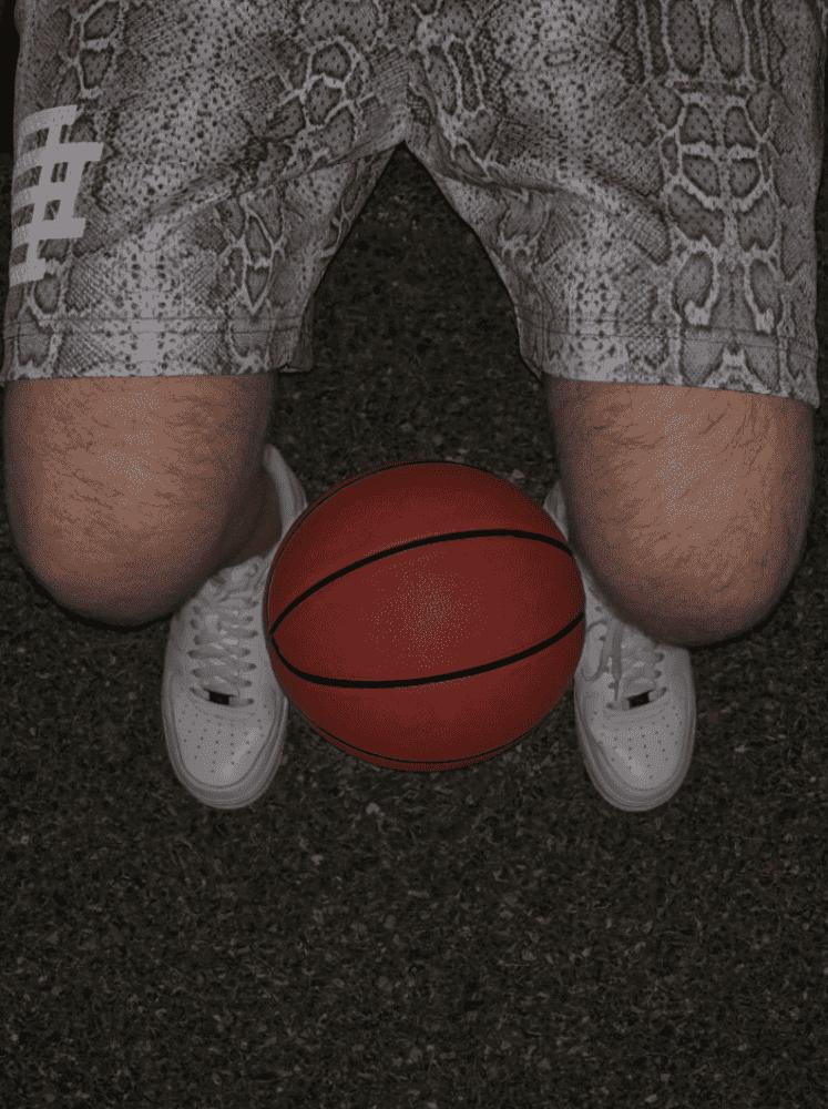 eric_emanuel_snakeskin_shorts_worn_basketball.png