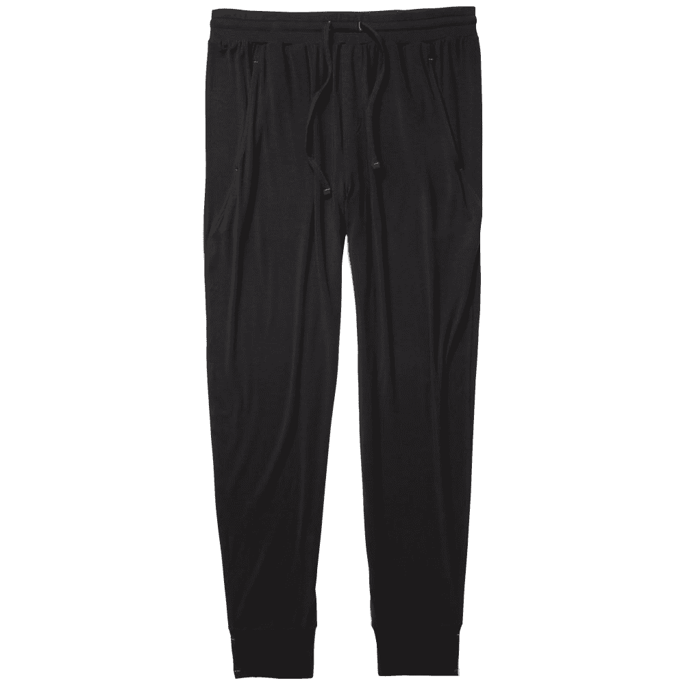 TOMMY JOHN LOUNGE JOGGER - Simply, a must have. Fabric is extremely soft and lightweight. For something to wear inside and out go for something thicker such as this pair.Purchase now at tommyjohn.com for $74.00