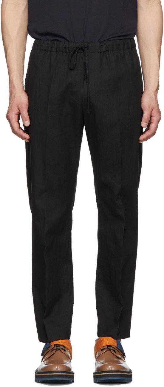 Dries_Van_Noten_Black_Perkino_Trousers.jpg