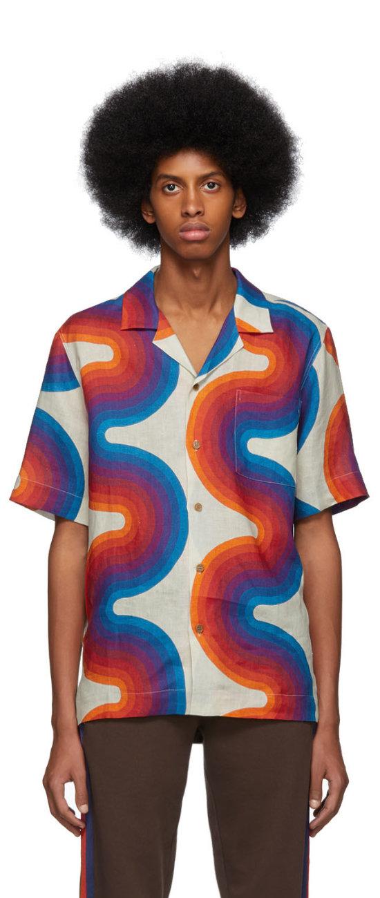 Dries_Van_Noten_Off-White_Verner_Panton_Edition_Wave_Carlton_Bowling_Shirt.jpg