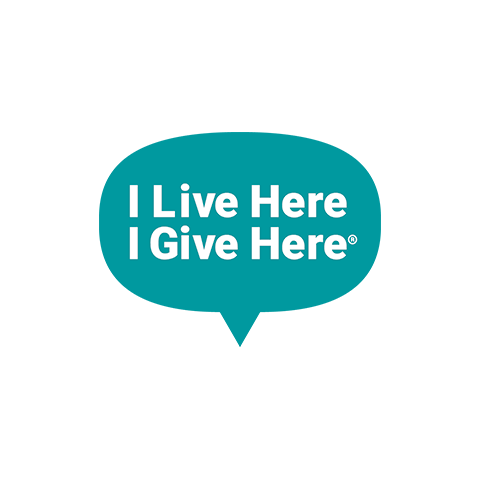 i-live-here-i-give-heres-amplify-austin-day-80.png