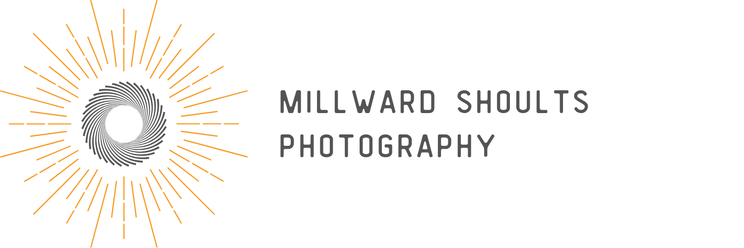 Millward Shoults Photography