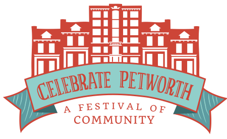 Celebrate Petworth