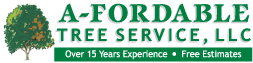A-Fordable Tree Service, LLC