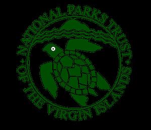 National Parks Trust