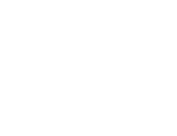 Seeds of Love | The British Virgin Islands Tourism Board