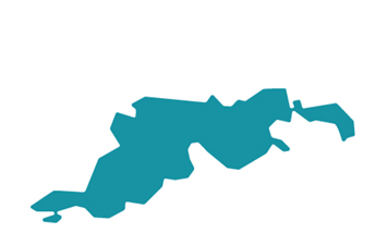 BVI-Map_0002_Layer 1.jpg