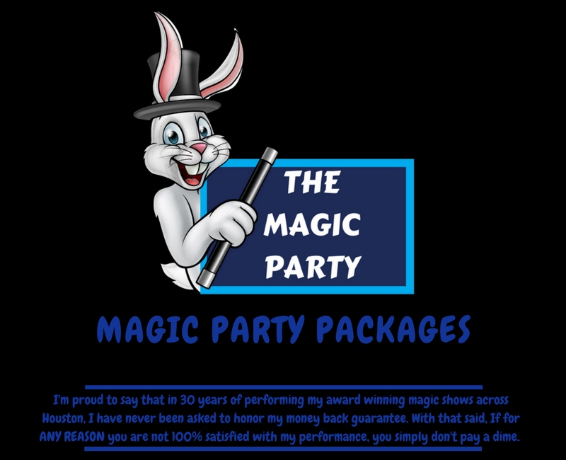 Magic+Party+Packages+(2).jpg
