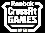 CrossFit Games Open 2019
