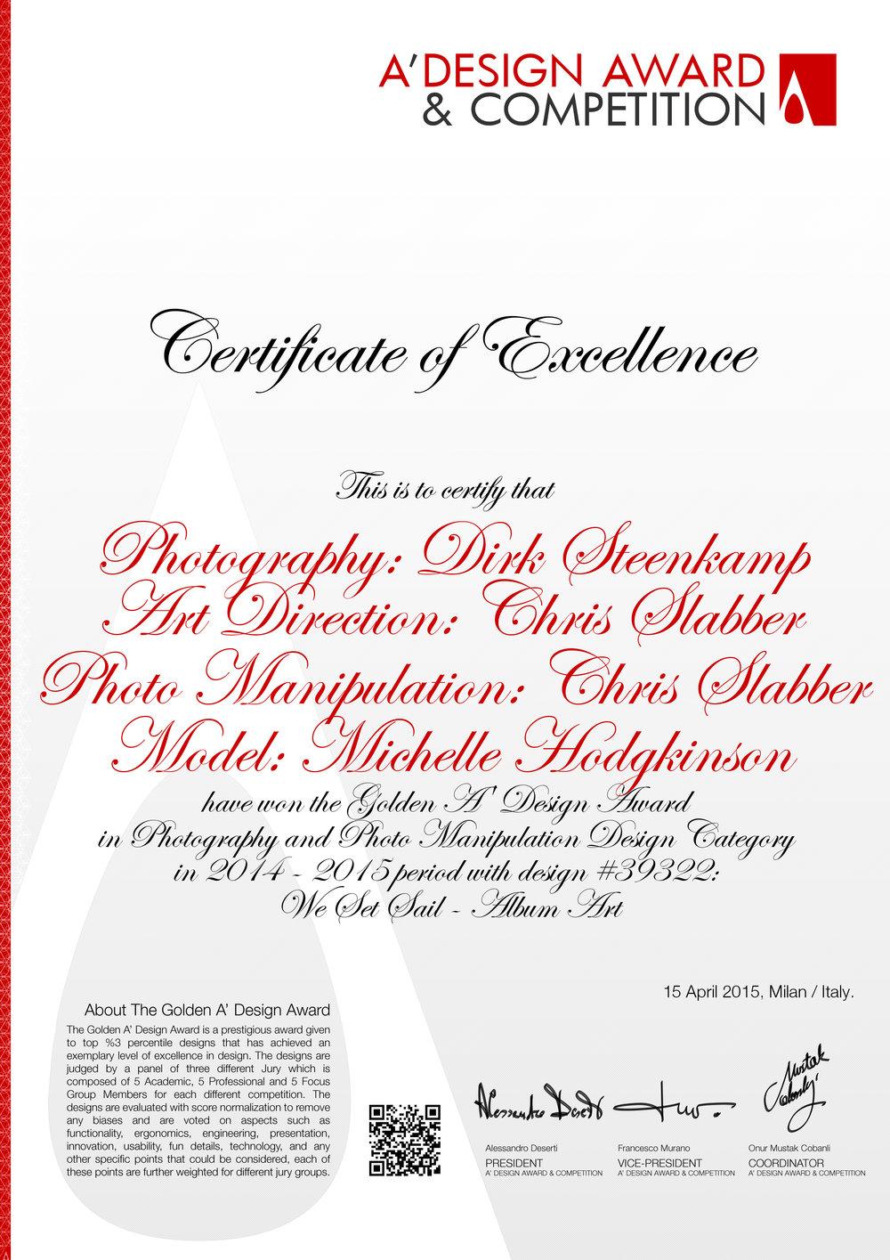 39322-certificate-tm.jpg
