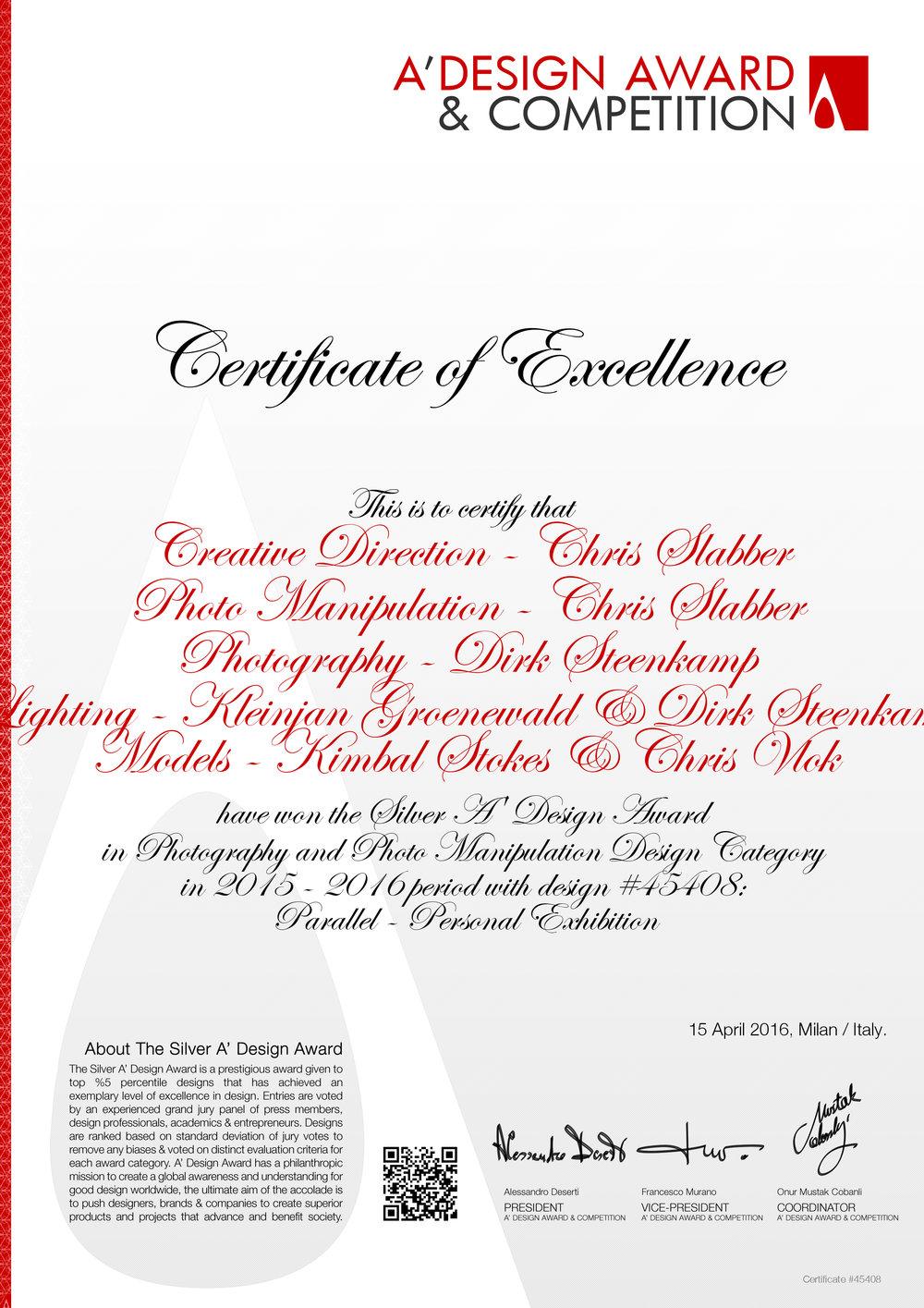 45408-certificate-tm.jpg
