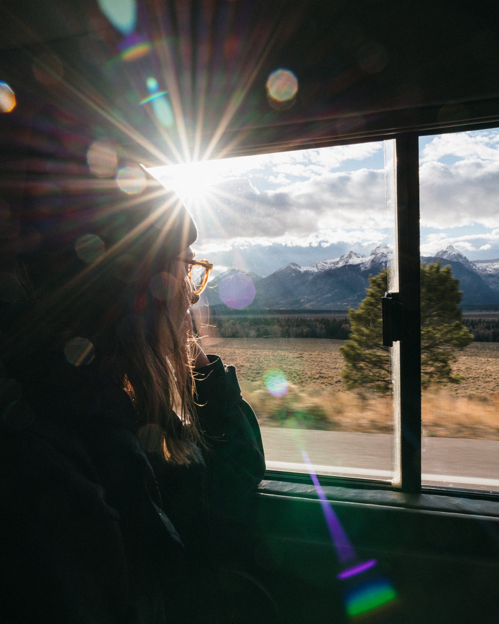 181007_LEEPSON_WYOMING_204-Edit.jpg
