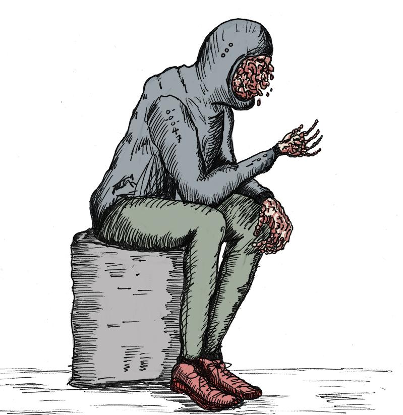 illustration 2015-12-10 c.jpg