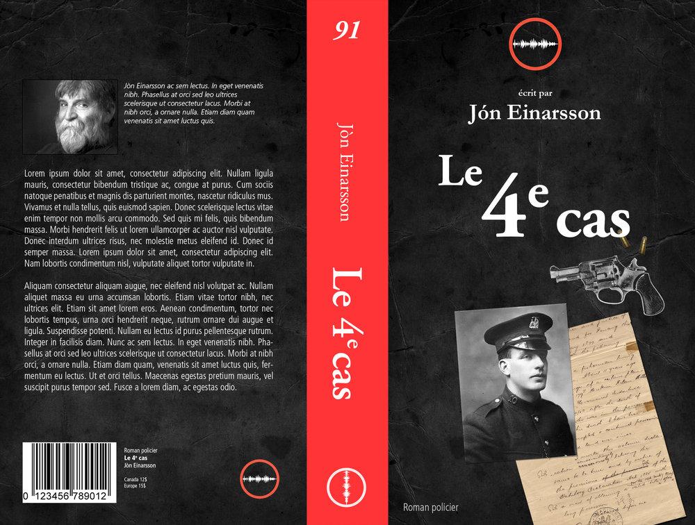 UNITÉ 9 - faux Roman policier copy.jpg