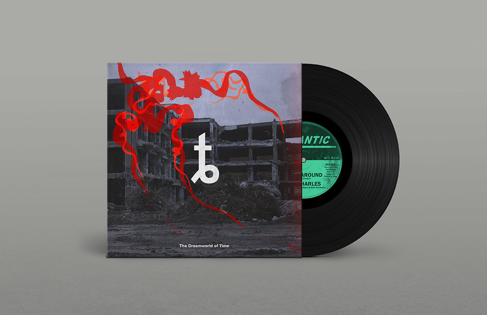 ALBUM SLEEVE PROJECT B 2015 - 03.jpg