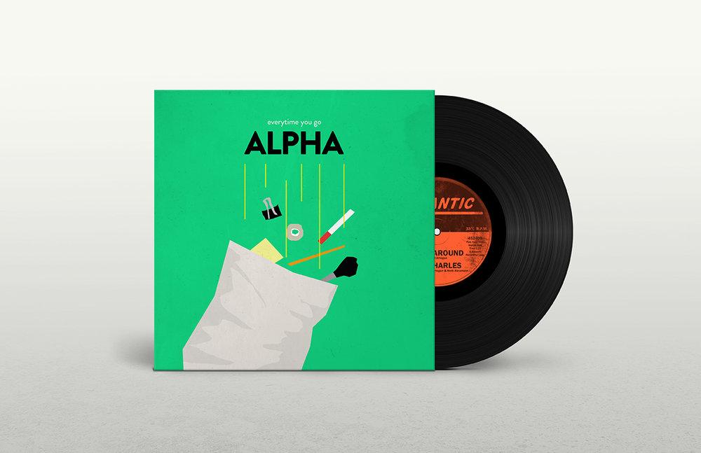 ALBUM SLEEVE PROJECT B 2015 - 04.jpg