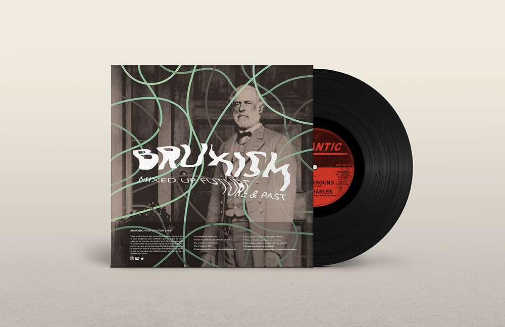 ALBUM SLEEVE PROJECT B 2015 - 07.jpg