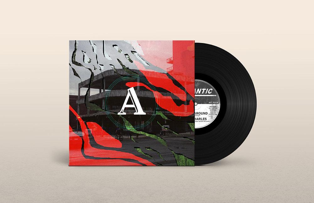 ALBUM SLEEVE PROJECT B 2015 - 13.jpg