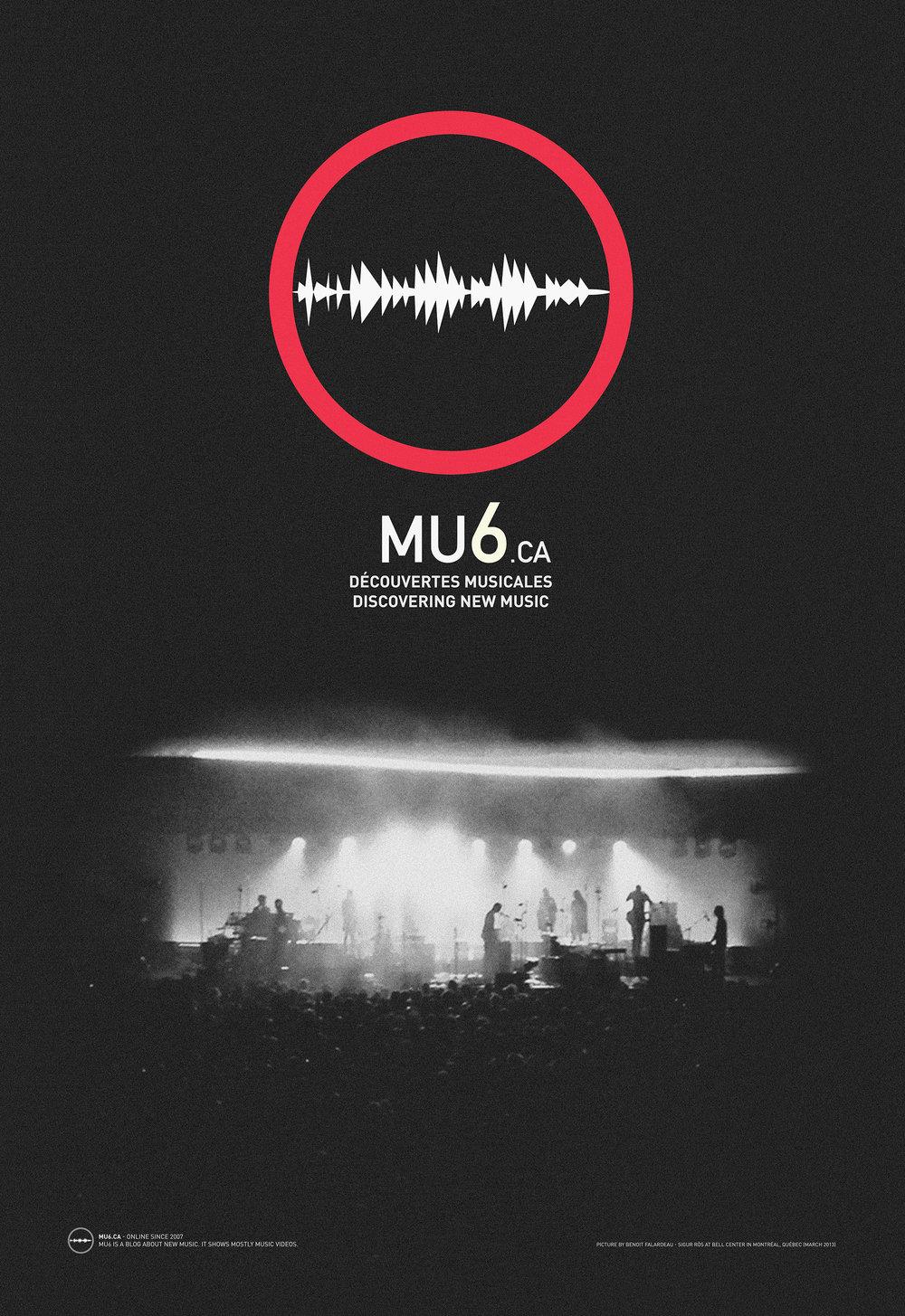 affiche mu6.jpg