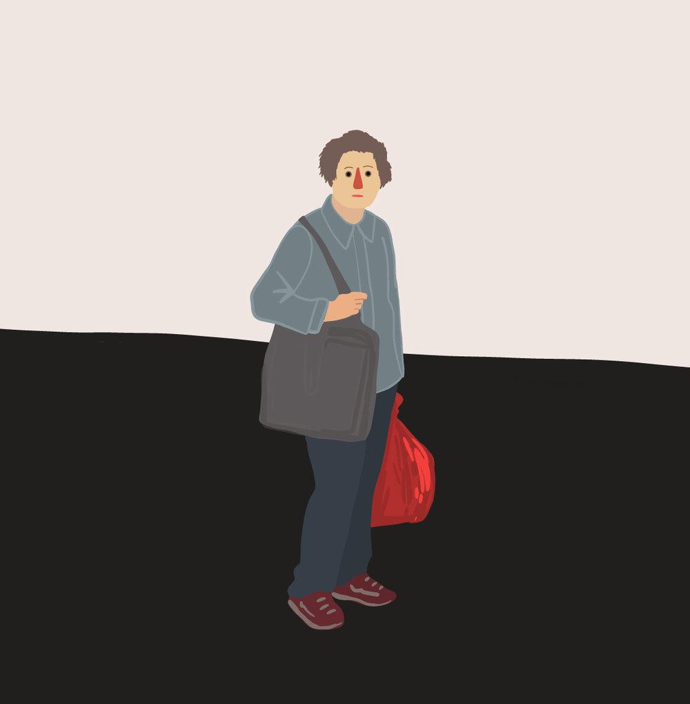 Dessin femme sacs 2019.jpg