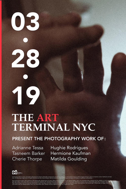 the art terminal poster 2019.jpg