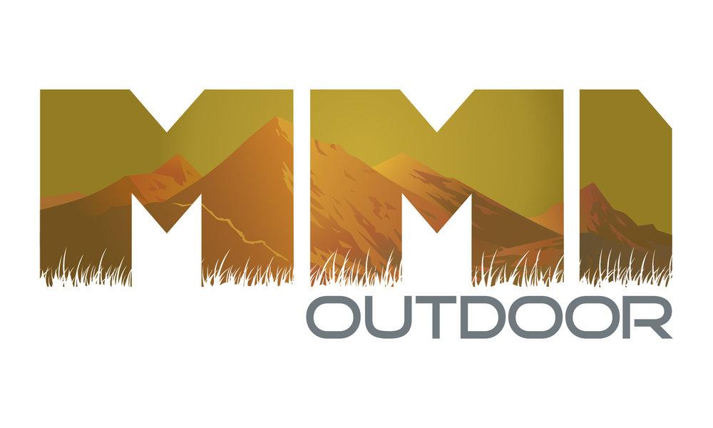 MMI_Logo.jpg
