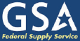 GSA-Icon-01.png
