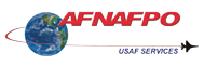 AFNAFPO-01.png