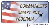 smart-buy-01.png