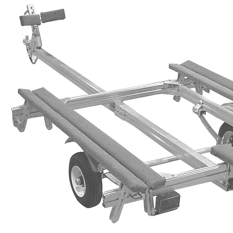 Carts & Trailers -
