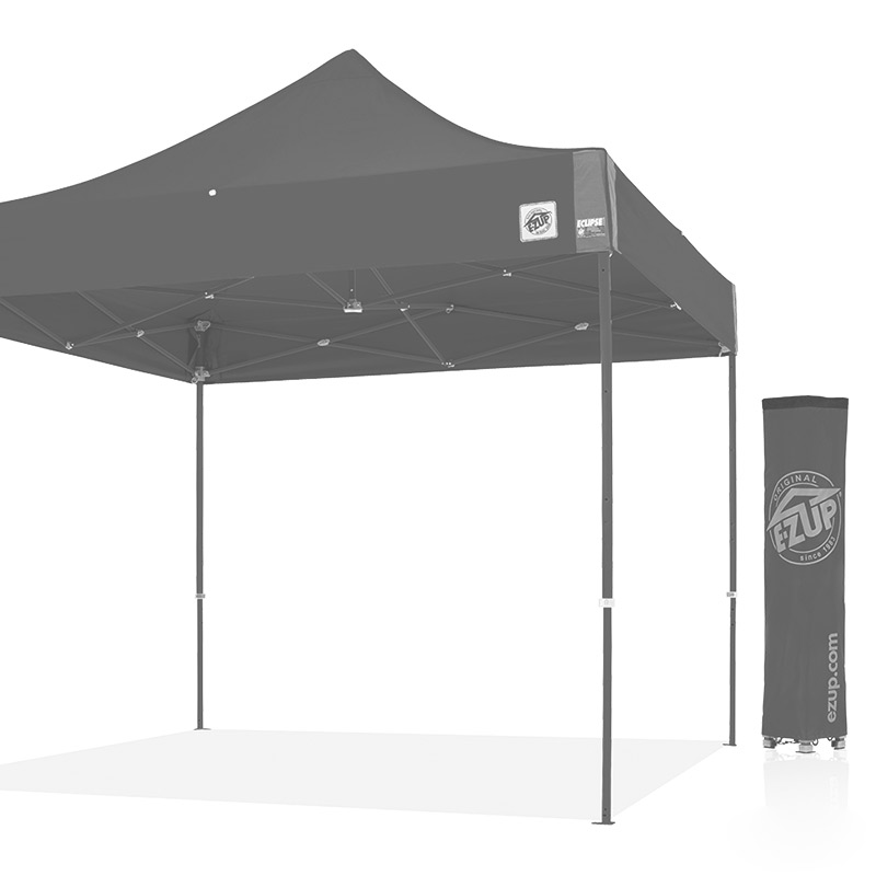 Canopy Tents -