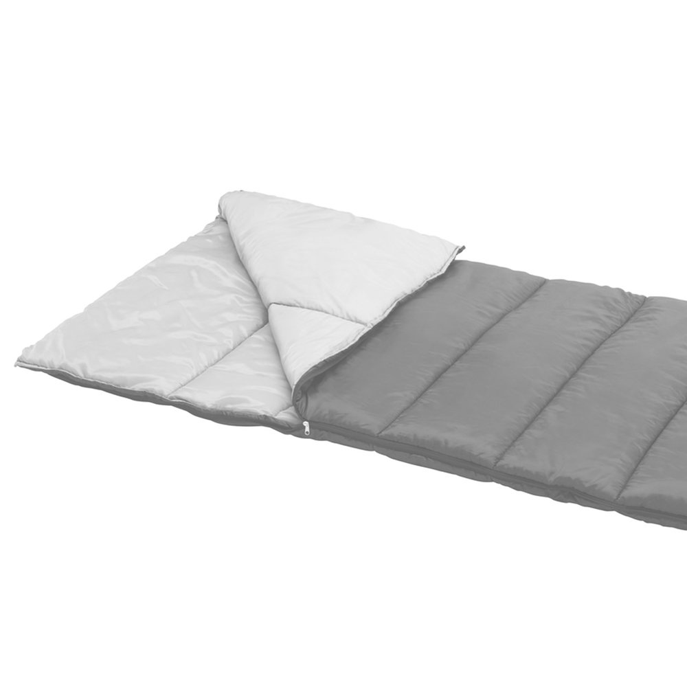 Sleeping Bags -