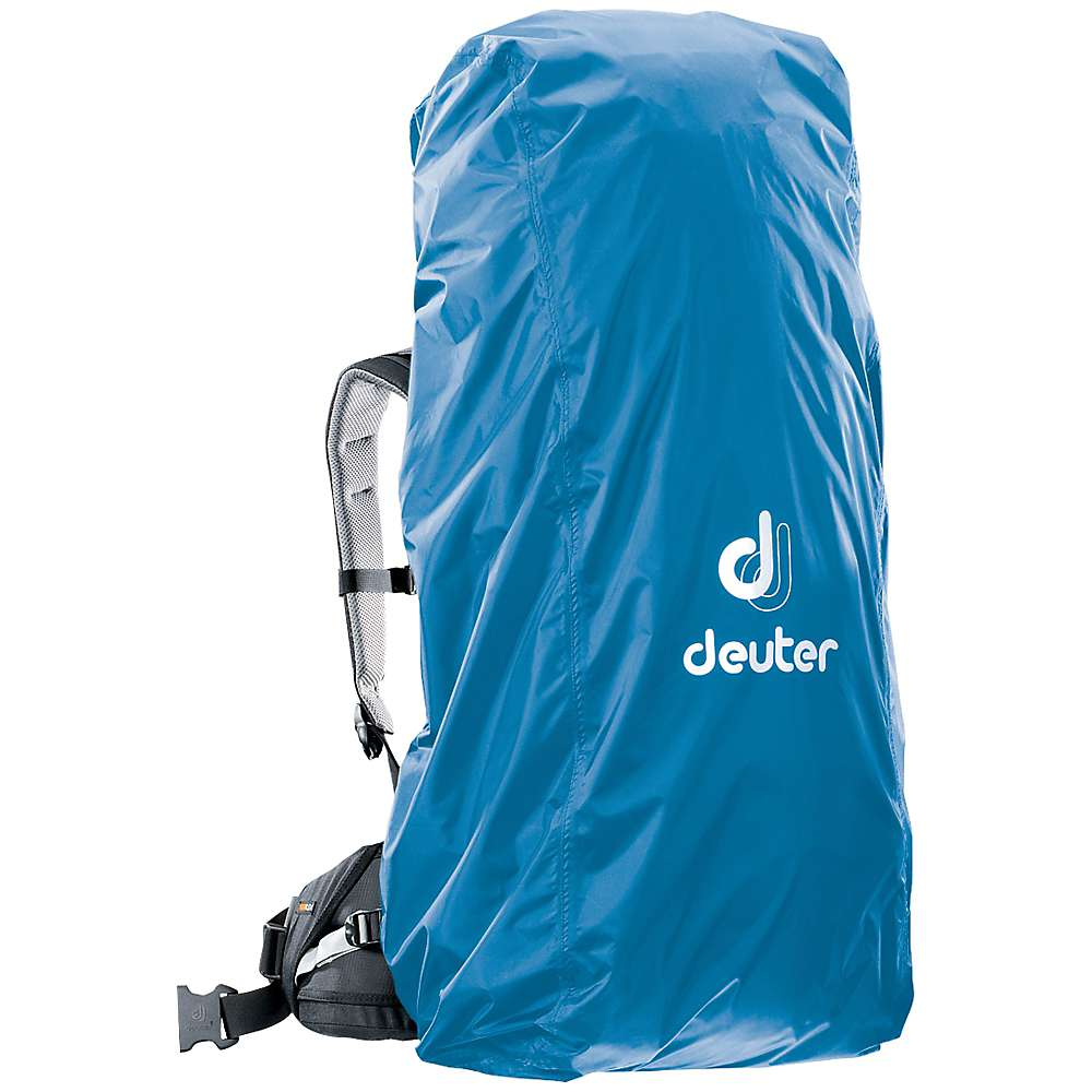 Deuter - Rain Cover III — MMI Outdoor
