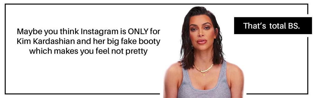 Kim Kardashian_Slideshow.jpg