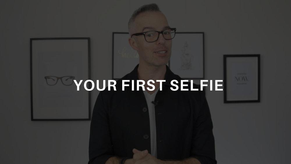 2 Your_First_Selfie_Thumbnail.jpg