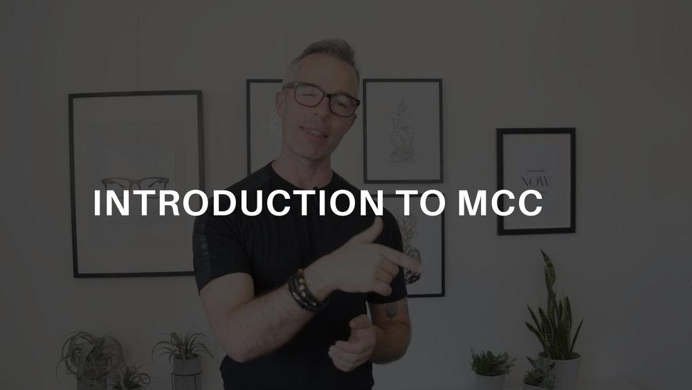 1 Introduction to MCC_Thumbnail.jpg