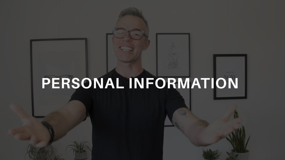 2 Personal Information_Thumbnail.jpg